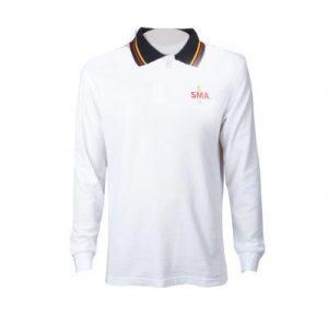 uniformes para colegios